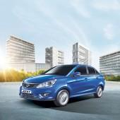 Tata Zest Diesel AMT Demand Scales in India; Likely to Have Extended Waiting Period