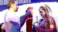 nazriya-weds-fahad-fazil