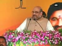 only-modi-led-nda-govt-had-the-courage-to-call-of-india-pak-talks-amit-shah