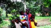 liberian-ebola-survivor-i-thought-i-could-die-anytime