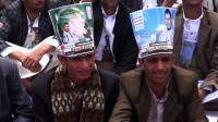 yemen-shiites-rally-in-sanaa-as-crisis-talks-held