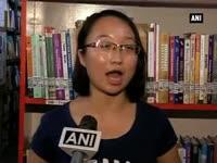 chinese-students-learn-hindi-in-ahmedabad-to-improve-business-prospects