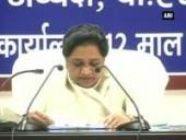 first-three-months-of-nda-govt-disappointing-mayawati