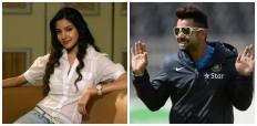 Anushka Sharma-Virat Kohli's Engagement and Marriage Rumours: Is it a Publicity Stunt for 'P.K.'?