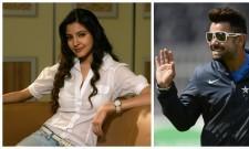 Virat Kohli and Anushka Sharma's Parents Meet Each Other, Couple to Get Engaged Soon?