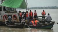 myanmar-divers-claim-legendary-bell-found