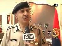 received-request-for-flag-meeting-from-pakistan-trying-to-resolve-issue-bsf