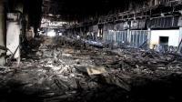 tripoli-international-airport-ravaged-by-fighting