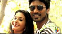 dhanush-excited-and-thrilled