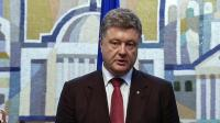 poroshenko-all-sides-in-minsk-backed-kiev-peace-plan