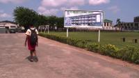 nigeria-delays-start-of-school-year-over-ebola-virus