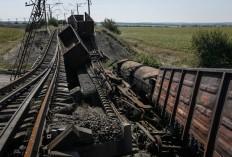 Ukraine Crisis