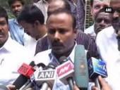 protesters-seek-dismissal-of-railway-minister-post-rape-allegation-on-son