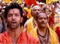 Deva Sree Ganesha