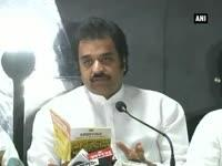 hjc-releases-manifesto-for-upcoming-haryana-assembly-polls