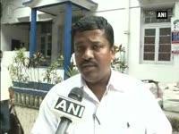 case-registered-against-jagmohan-dalmiya-for-dishonouring-national-flag