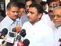 up-to-have-fast-track-courts-in-every-district-akhilesh-yadav