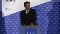 british-pm-urges-scotland-to-stay-in-uk