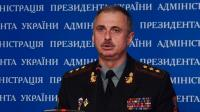 kiev-to-reinstate-army-conscription-in-coming-months