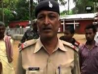 police-arrest-muslim-boy-for-masquerading-as-hindu-and-exploiting-hindu-girl-in-jharkhand