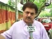 film-maker-ashok-pandit-condemns-ram-gopal-vermas-tweet