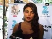 priyanka-chopra-at-indias-best-cinestar-ki-khoj