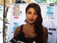 priyanka-chopra-at-indias-best-cinestar-ki-khoj