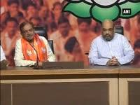 former-haryana-congress-leader-birender-singh-joins-bjp