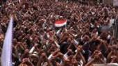 massive-pro-and-anti-government-rallies-held-in-sanaa