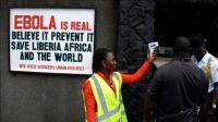liberia-continues-fight-against-ebola