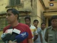 visva-bharti-university-sexual-assault-case-fir-registered-against-3-students