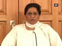 mayawati-slams-modis-jan-dhan-yojna