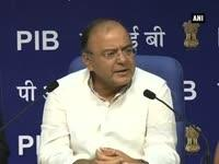 taming-inflation-restarting-growth-are-priorities-for-govt-jaitley-part-3