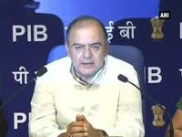 taming-inflation-restarting-growth-are-priorities-for-govt-jaitley-part-1
