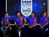 mumbai-team-in-indian-super-league-reflects-attributes-of-the-city-says-ranbir