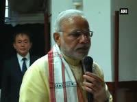 pm-modi-visits-tokyo-elementary-school-invites-teachers-to-teach-in-india