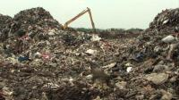 thailand-totters-towards-waste-crisis