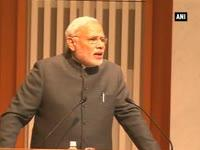 pm-modi-speaks-at-business-lunch-at-japan-chamber-of-commerce-and-industry