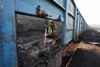 coal block allocation