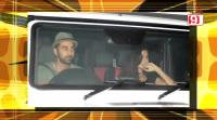 ranbir-and-katrina-party-as-a-couple-at-karan-johars-bash