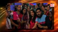 abhishek-and-aishwarya-indulget-in-pda
