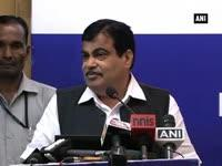 new-motor-vehicle-bill-to-be-discussed-in-next-parliament-session-gadkari