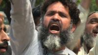political-tension-rising-in-pakistan