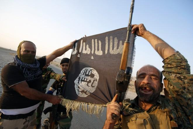 Both isis govt forces guilty of war crimes in iraq un