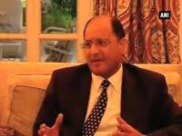 british-law-minister-says-india-must-open-up-its-legal-sector