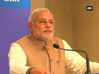 do-not-lock-yourself-in-tcs-room-when-in-india-pm-modi-pitching-for-food-and-travel-to-japanese-tec