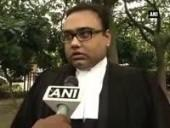sc-says-review-petitions-by-death-row-convicts-may-be-heard-in-open-courts