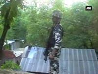 encounter-breaks-out-between-security-forces-and-militants-in-pulwama-of-jandk