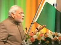 india-and-japan-incomplete-without-each-other-pm-modi