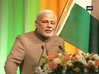 india-is-not-red-tape-but-red-carpet-pm-modi